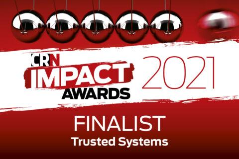 CRN_ImpactAwards2021_Social_Trusted Systems (002)